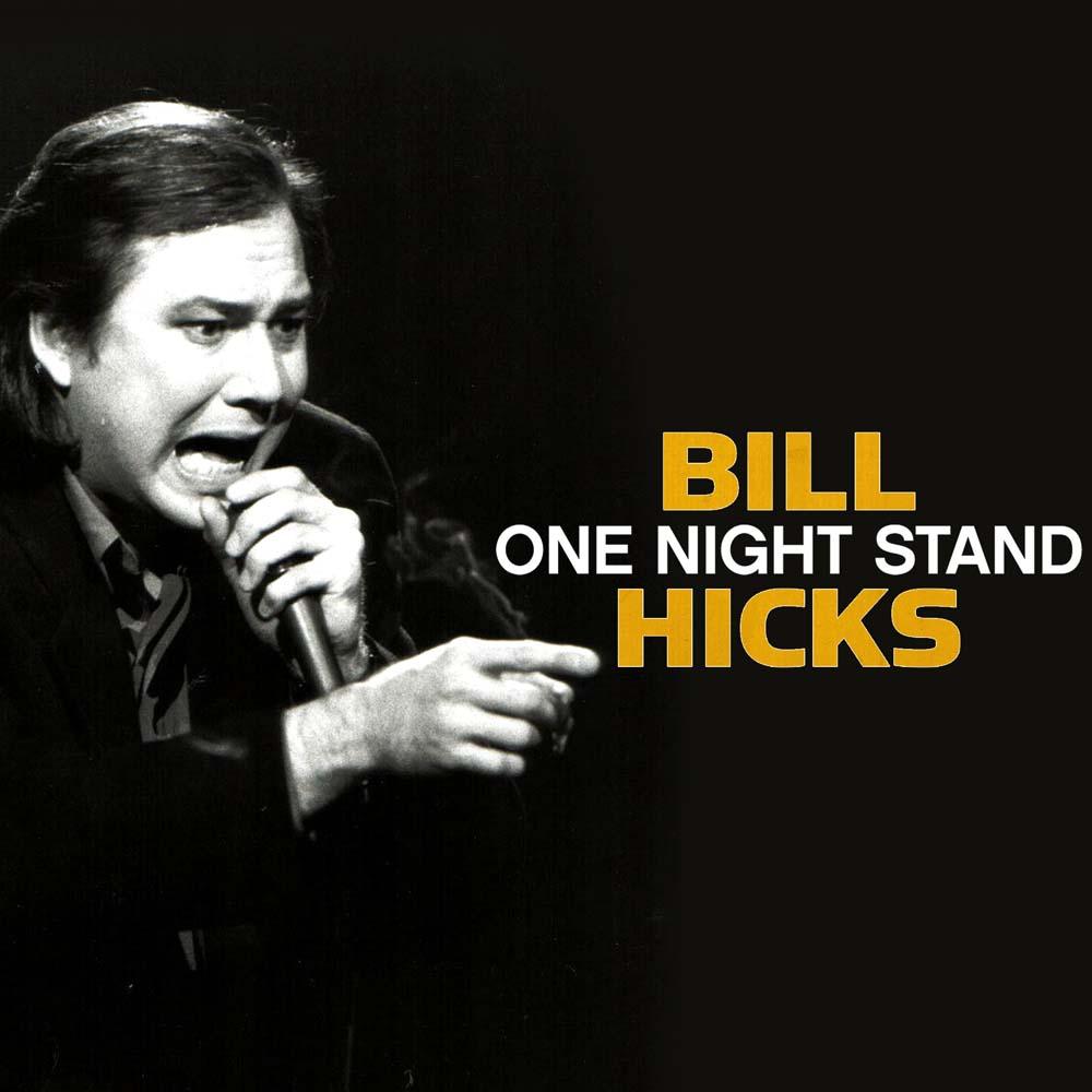 Bill Hicks ONS TiVo 2048x2048 1