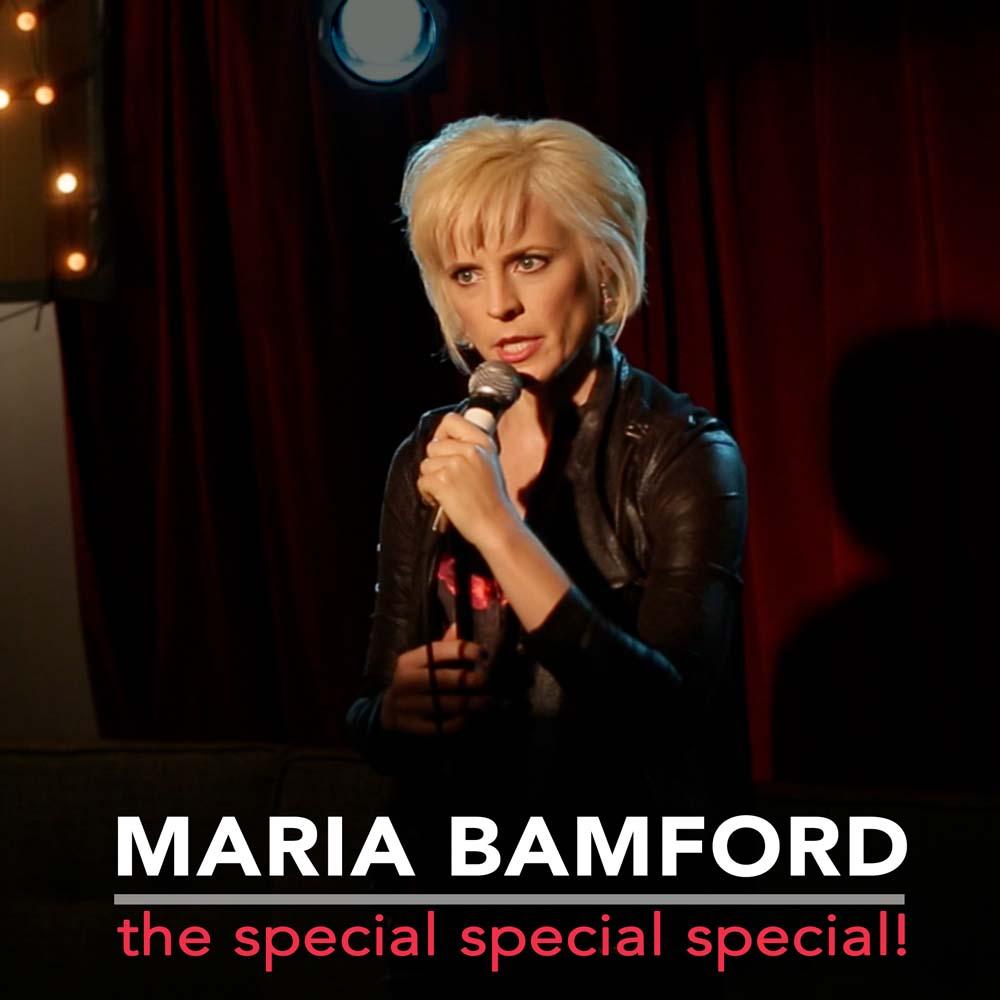 Maria Bamford 2400x2400
