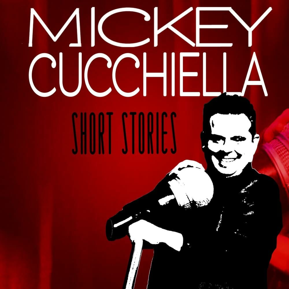 mickey cucchiella short stories