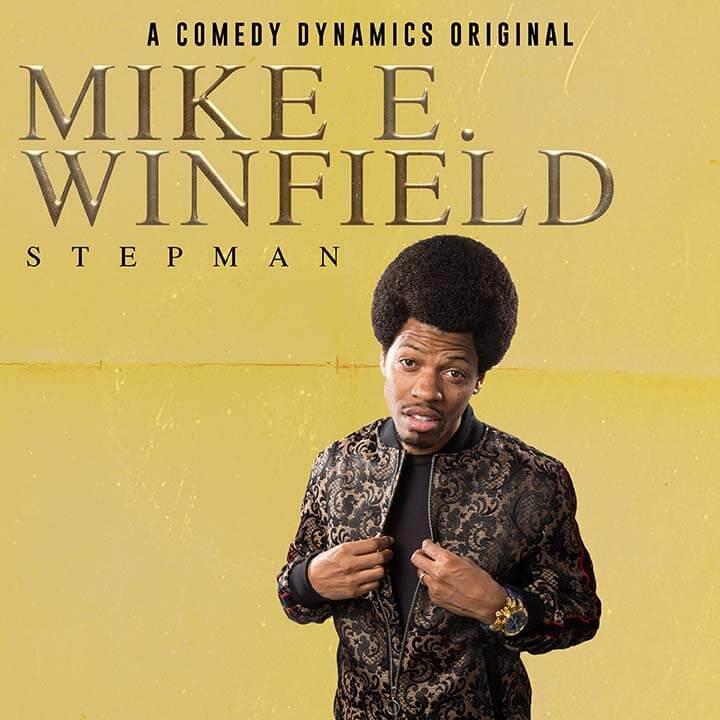 mikwinfield album web