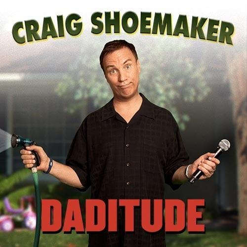 CraigShoemaker Gracenote x