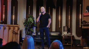 jay mohr The Interrobang