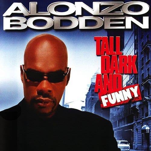 Alonzo Bodden TDAF