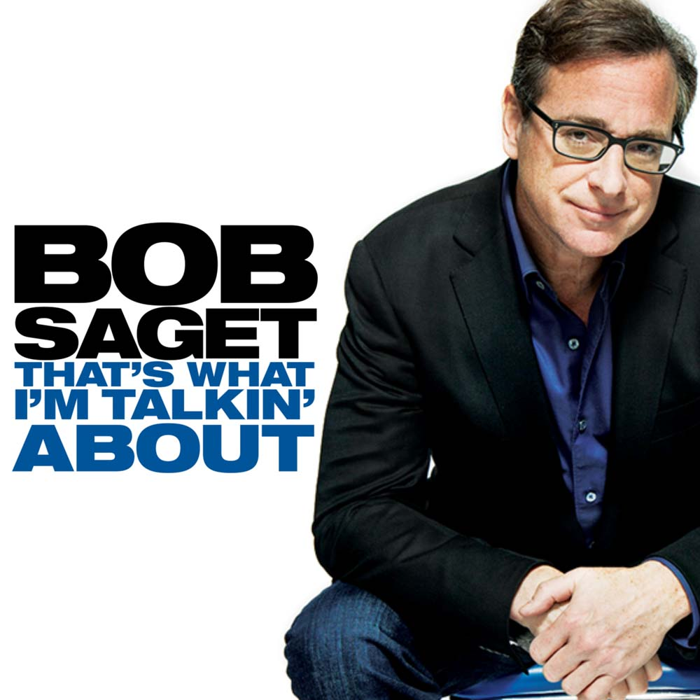BobSaget ThatsWhat TiVo 2048x2048