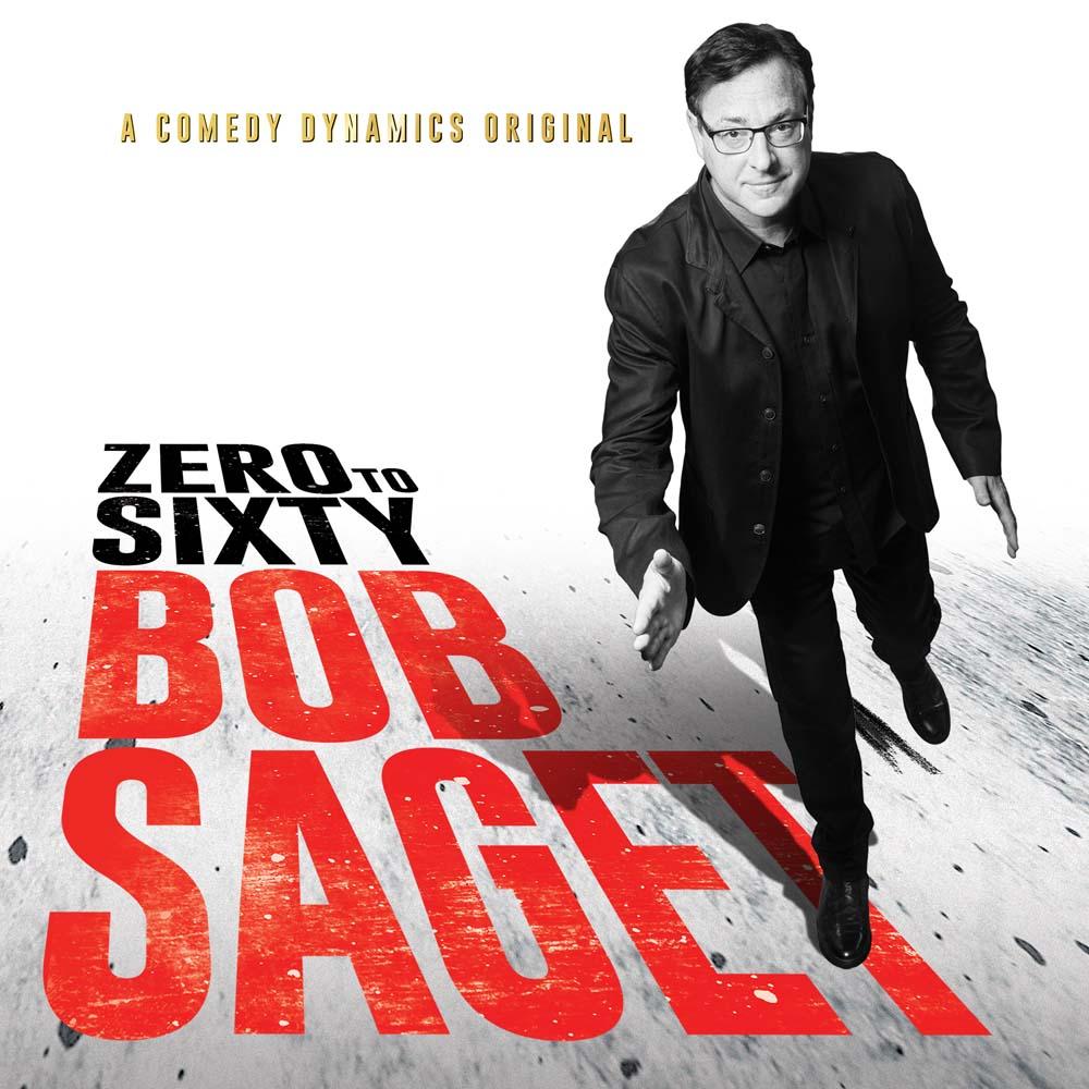 BobSagetZeroToSixty 2048x2048