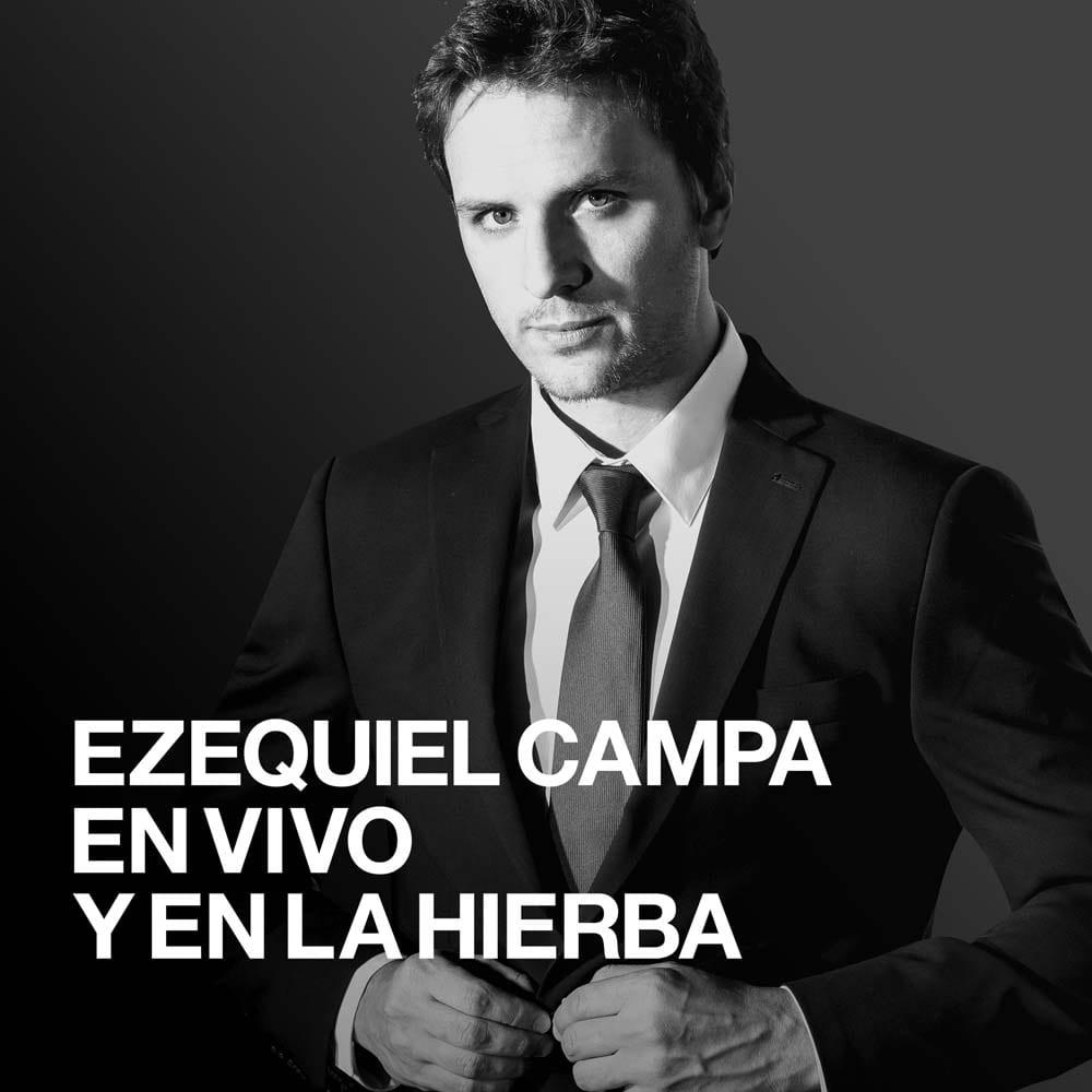 EzequielCampa SP 2048x2048