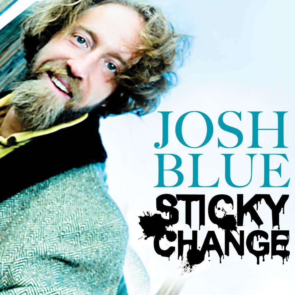 JoshBlue StickyChange 2048x2048