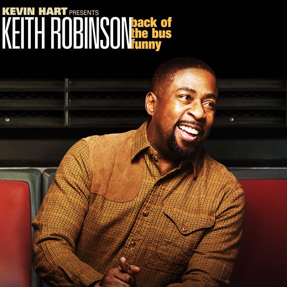 KeithRobinson BOTBF DVD 111915 03gg