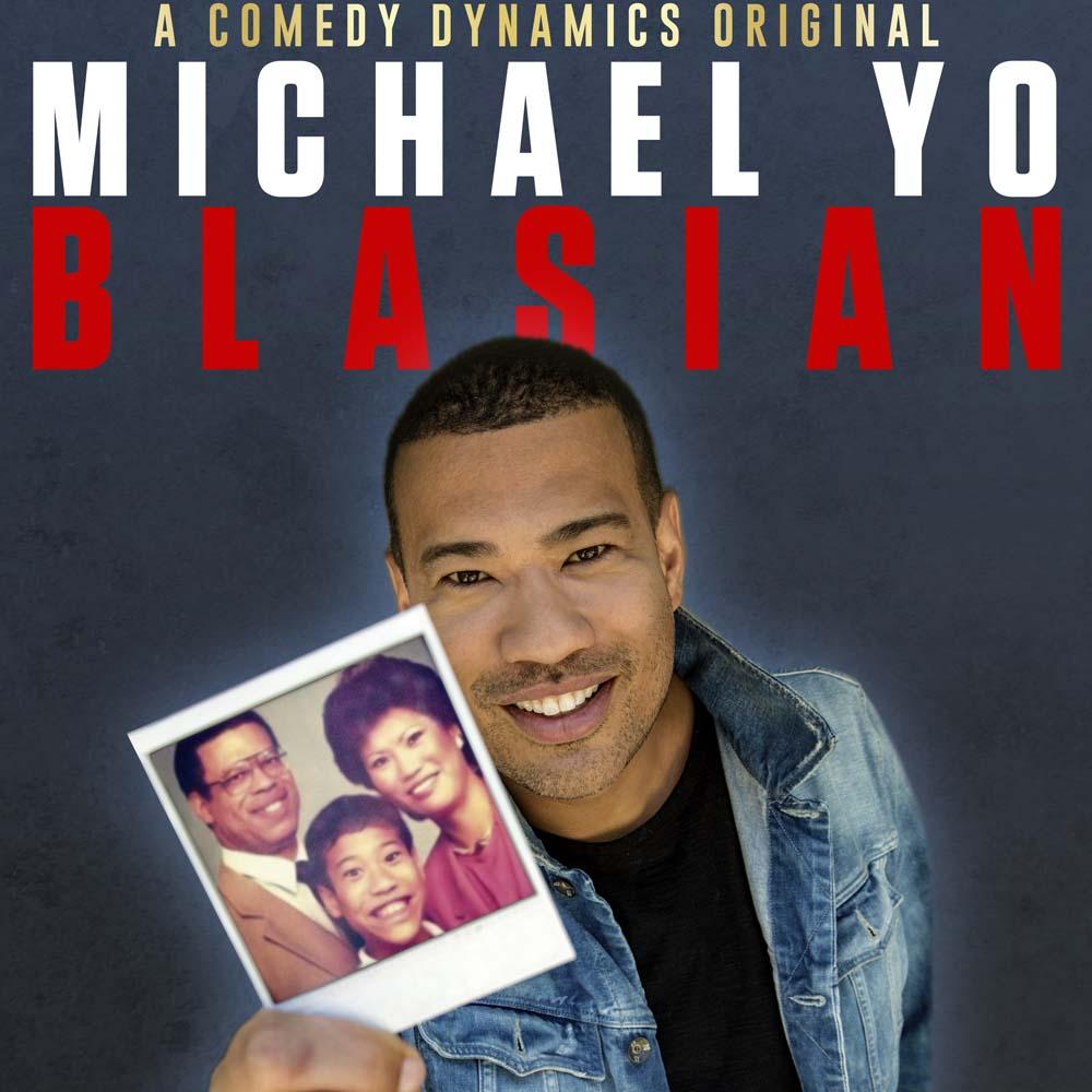 MichaelYo Album 3000x3000 ng 01