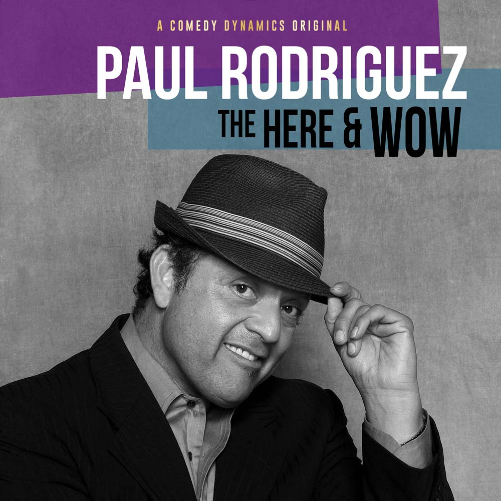 PaulRodriguez HereAndWow Tivo 2048x2048