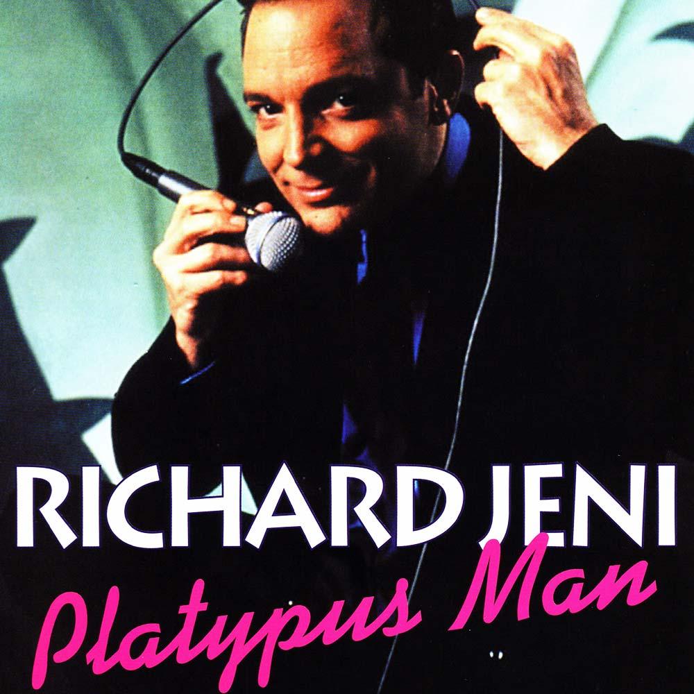 RichardJeni 001eb square