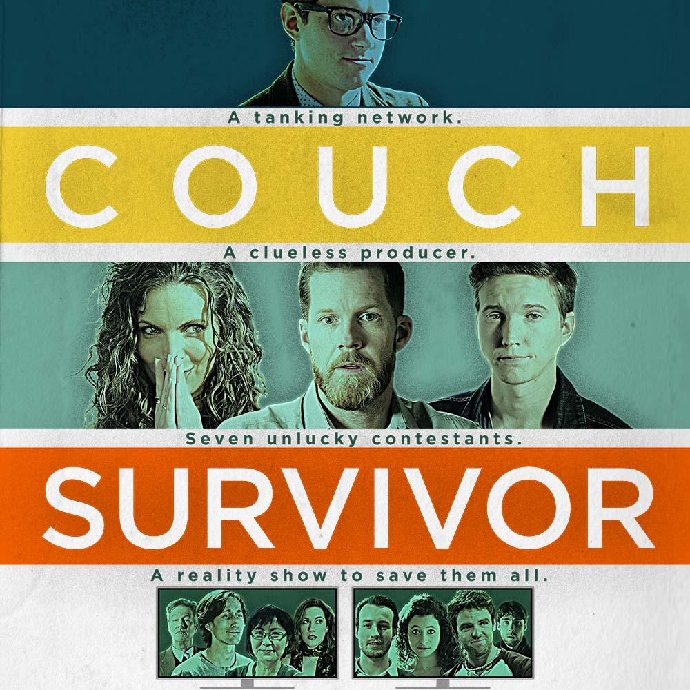 CouchSurvivor 2048x2048