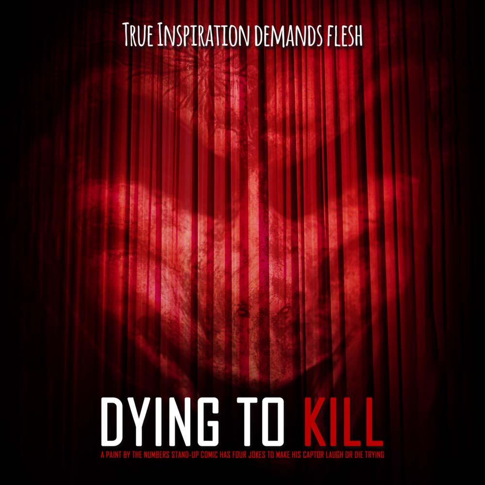 DyingtoKill 2048x2048