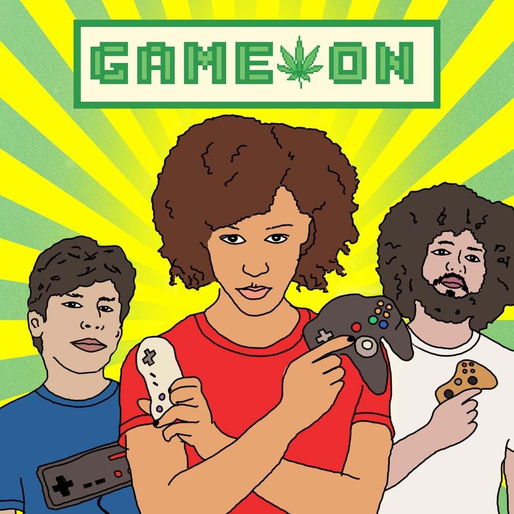 GameOn KeyArt TiVo 2048x2048