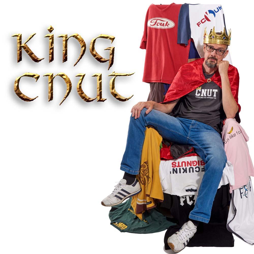 KingCNUT KeyArt Tivo 2048x2048