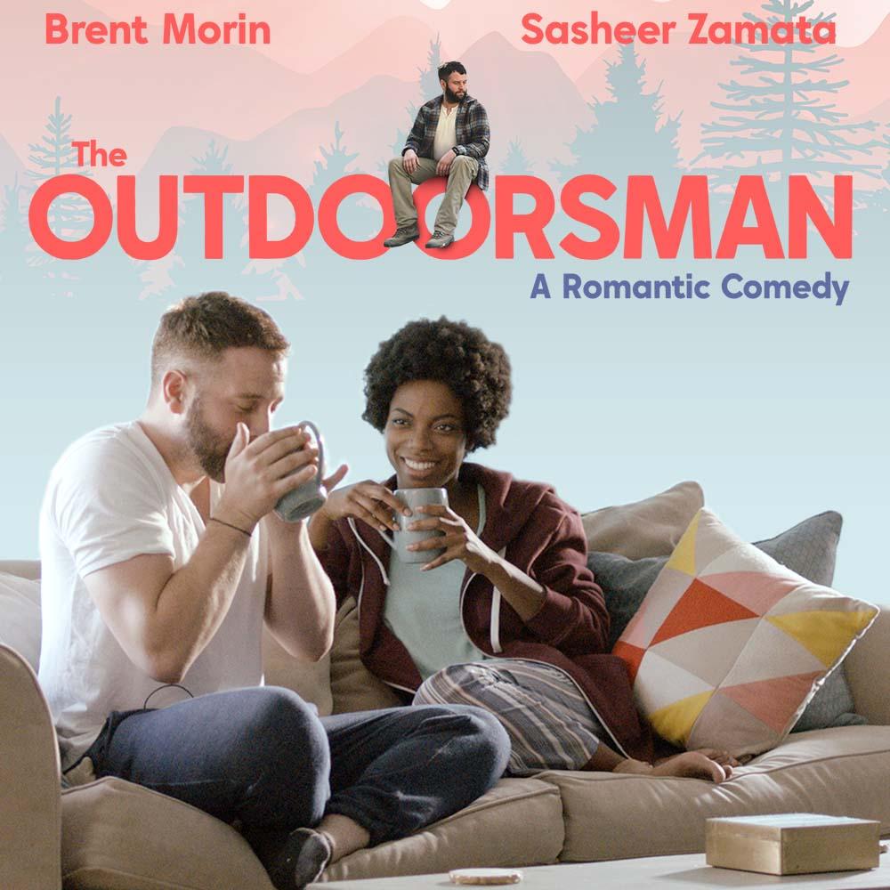 Outdoorsman 2048x2048