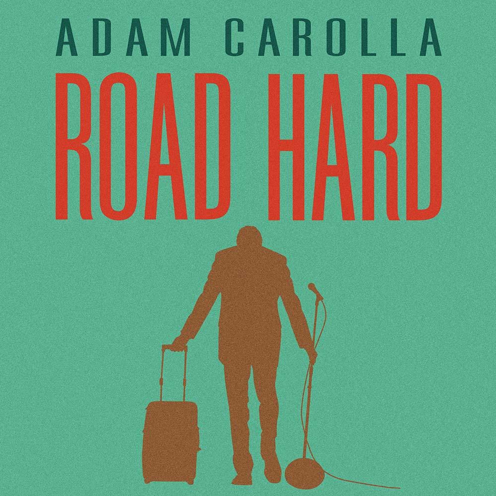 RoadHard Album 3000x3000