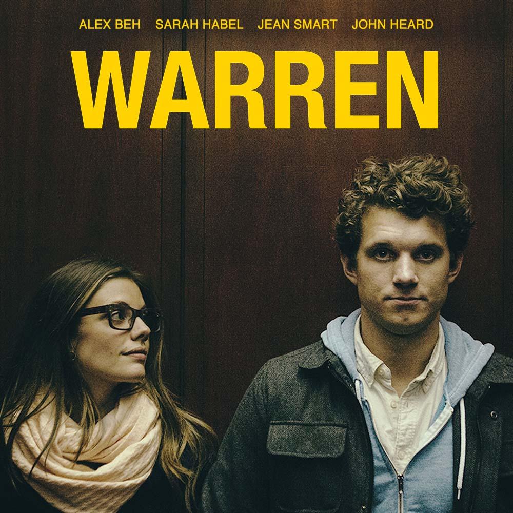 Warren TiVo 2048x2048