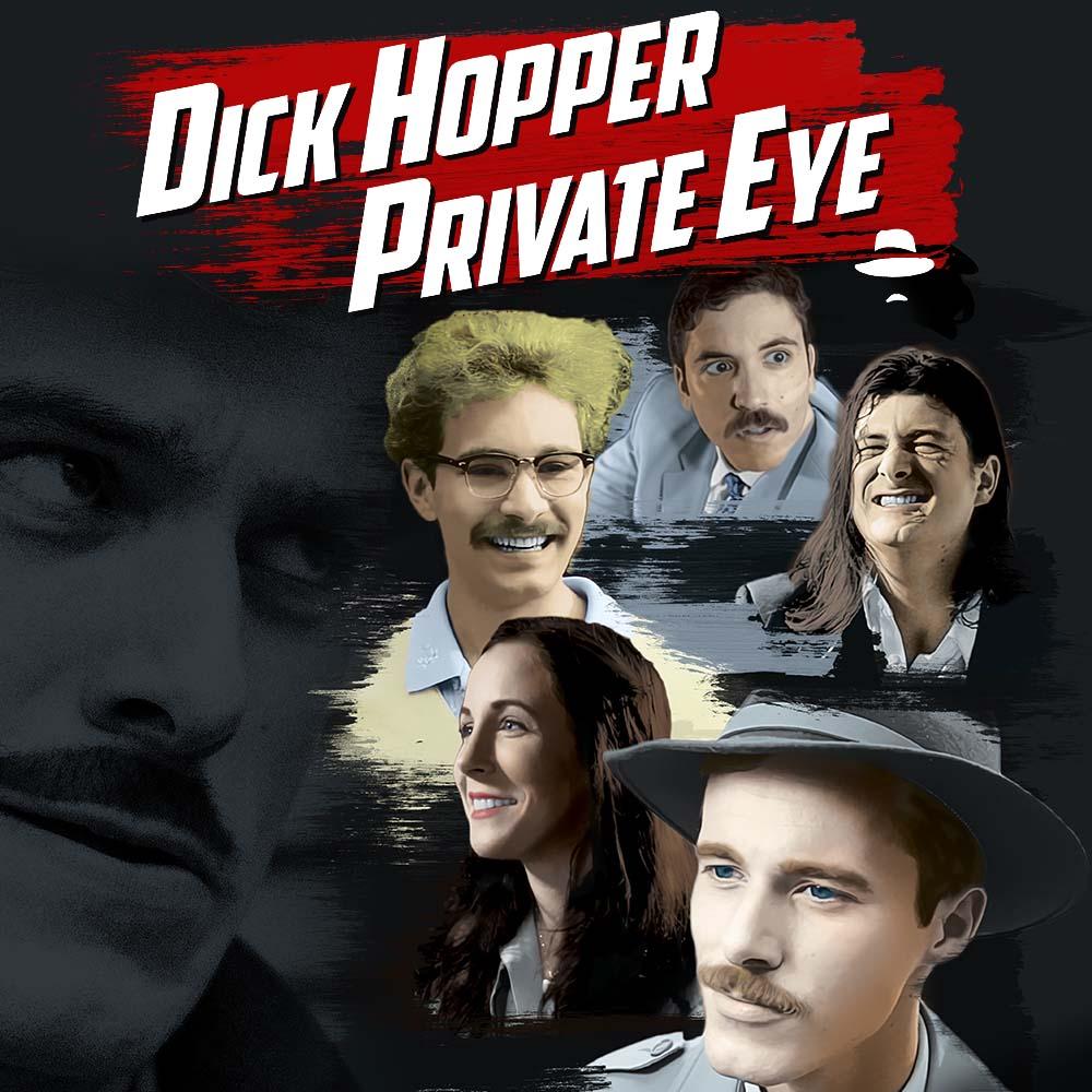 Dick Hopper 2560x1920