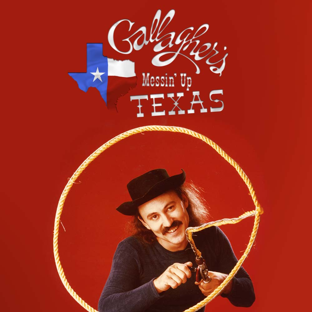 Gallagher Texas 2048x2048