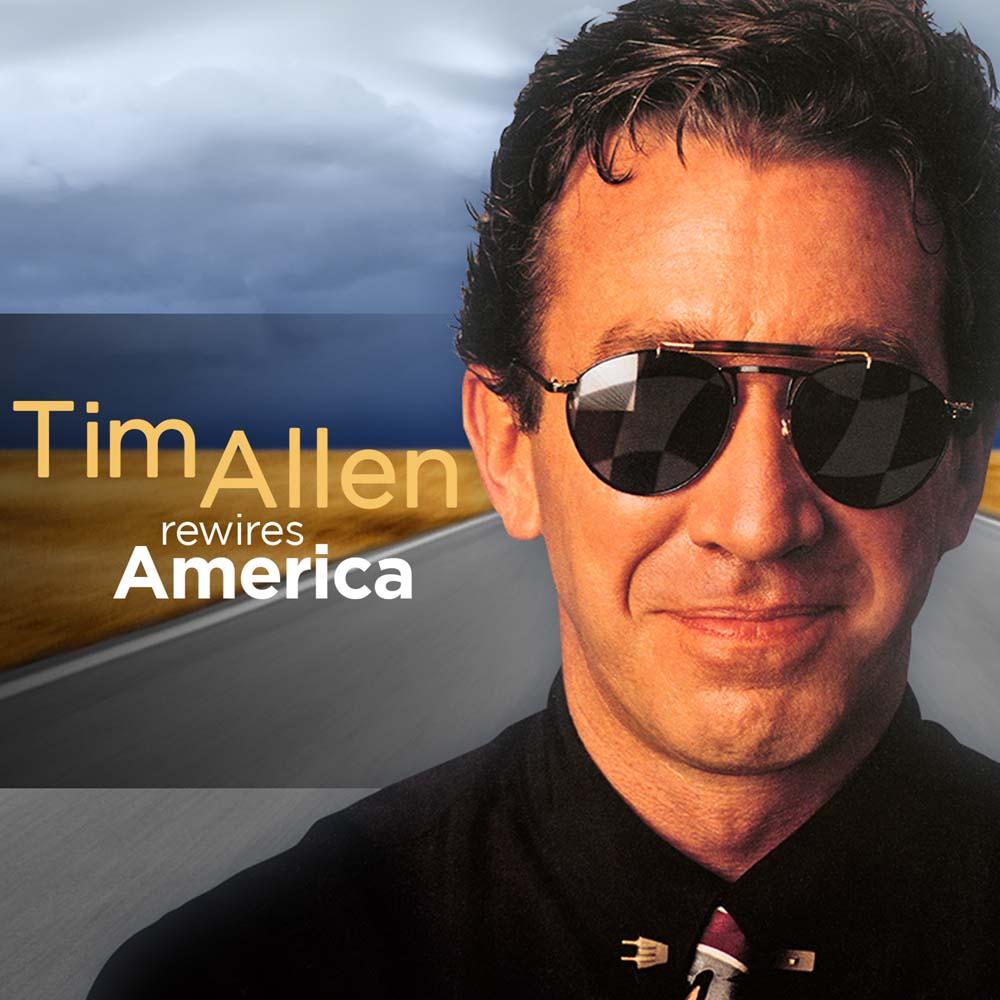 TimAllen Rewires 2048x2048