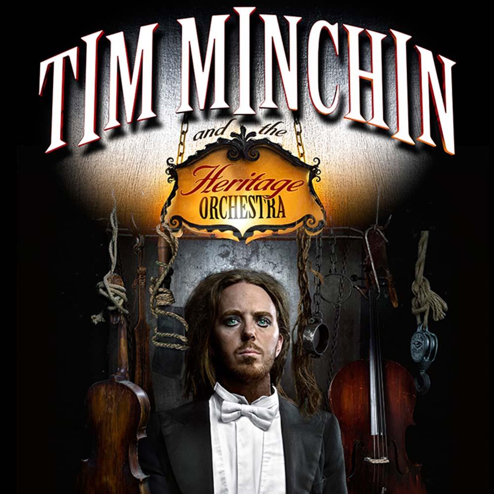 TimMinchin LiveAtRoyalAlbert11