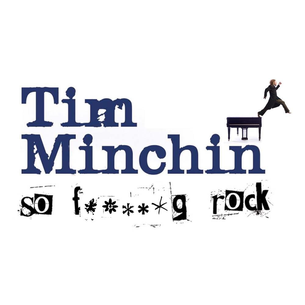 TimMinchin SFR 2048x2048