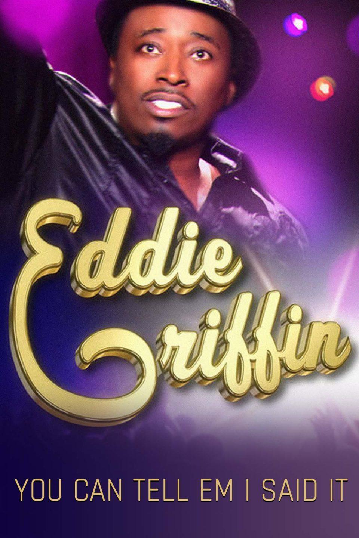 EddieGriffin YCTEISI Premiere 2000x3000 Vertical