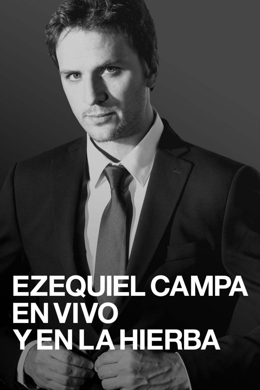 EzequielCampa SP 2000x3000