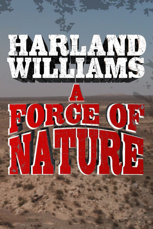 HarlandWilliams Premiere 1400