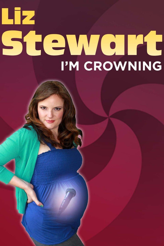 LizStewart ImCrowning Premiere 2000x3000