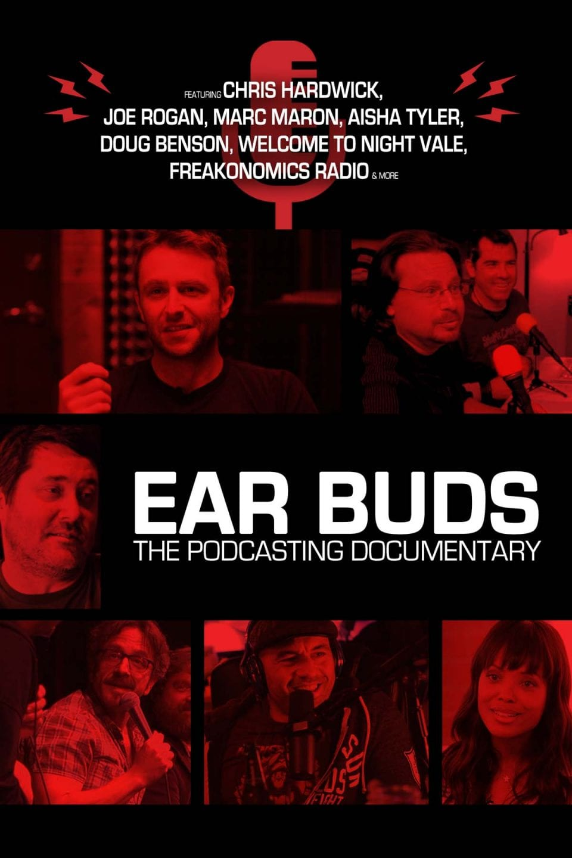 Earbuds Premiere 2000x3000 080117