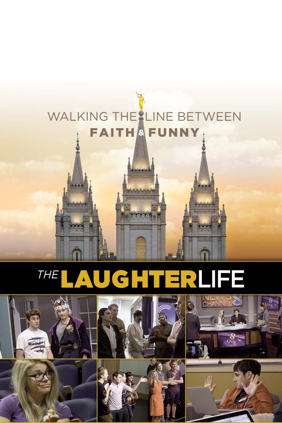 LaughterLife Premiere 2000x3000