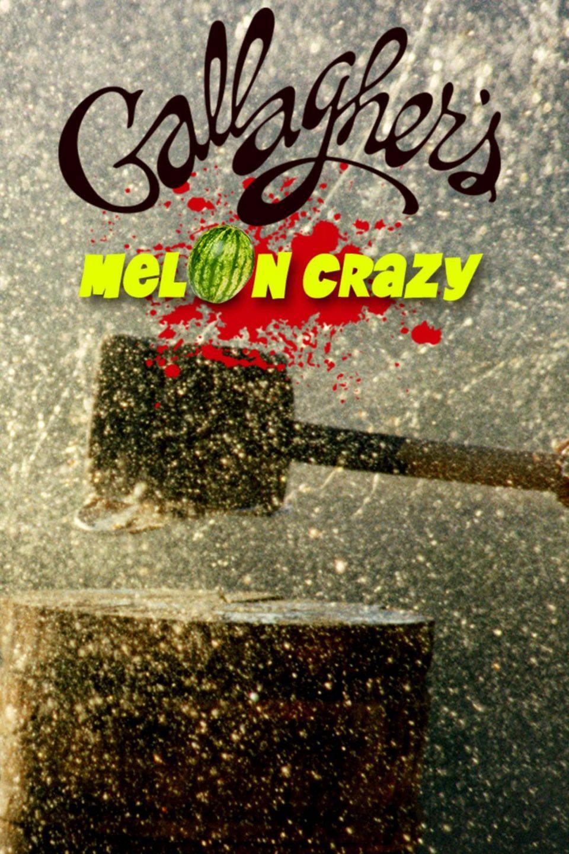 Gallagher MelonCrazy 960x1440