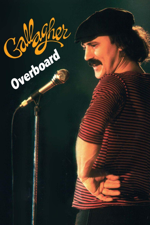 Gallagher Overboard Gracenote 960x1440 Vertical