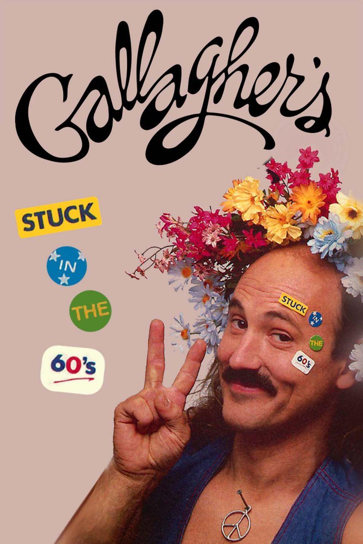 Gallagher StuckInThe60s Gracenote 960x1440 Vertical