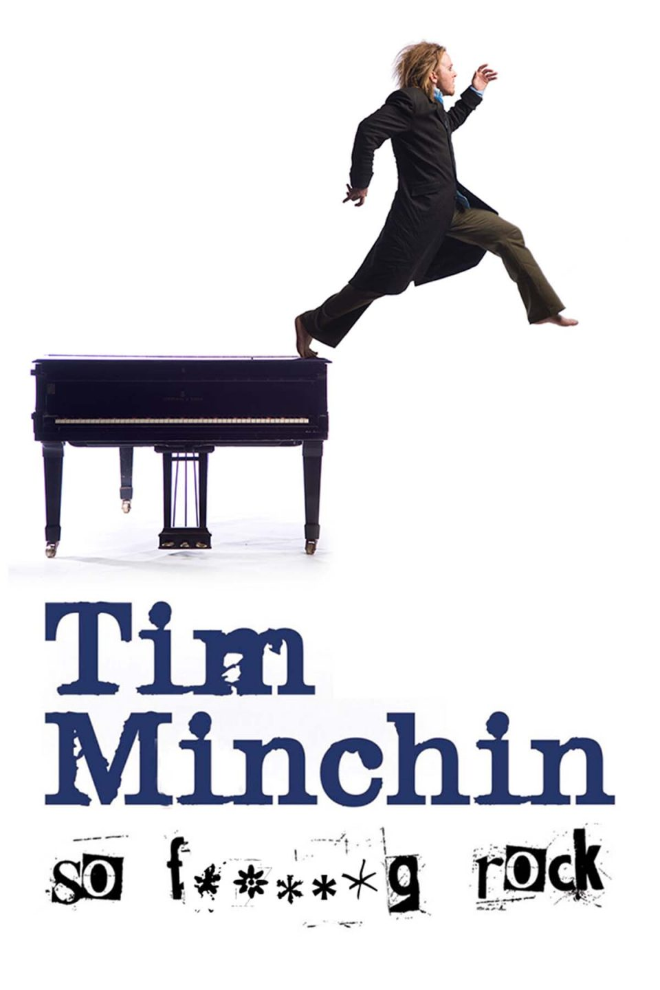 TimMinchin FRock15 Premiere 1400